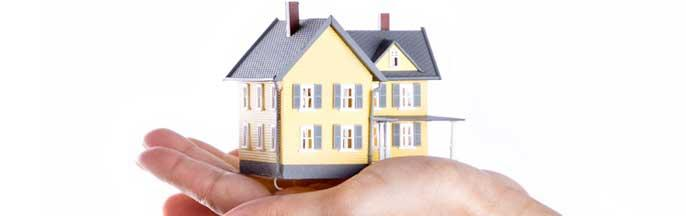 Property Management services in the Gard and Herault